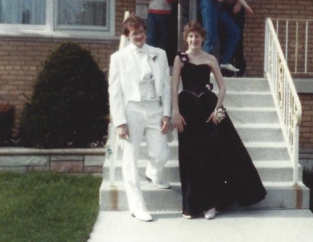 prom1984